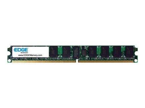 Edge Memory 8gb (1x8gb) Pc310600 Ecc Reg 240 Pin DDR