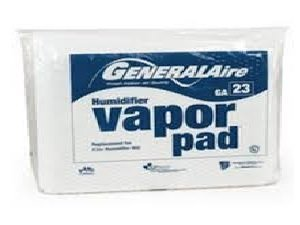generalaire humidifier pad - 7