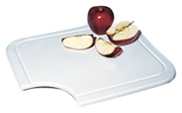camco-43859-sink-mate-cutting-board-almond