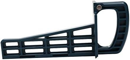 Universal Magnetic Drawer Slide Jig Set Mounting Tool For Cabinet Furniture