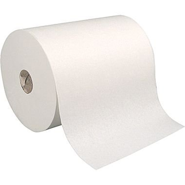 sustainable-earth-by-staples-hardwound-paper-towel-rolls-white-1-ply-6-rolls-case-by-sustainable-ear