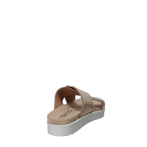 Naisten Keltainen Igi Sandaalit Co 1170 41 qqP6Ft7nxw