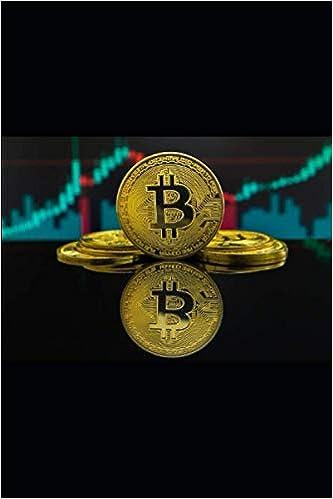 überprüfung der forex-signale für binäre optionen kryptische währung 2021