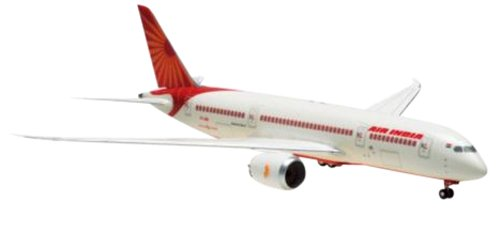 daron-hogan-air-india-787-8-non-flexed-wings-model-kit-with-gear-and-no-stand-1-200-scale