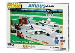 daron-bl33021-airbus-a380-330-playset-construction-piece