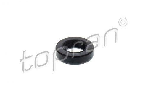 Corteco 01033982B Wellendichtring Automatikgetriebe