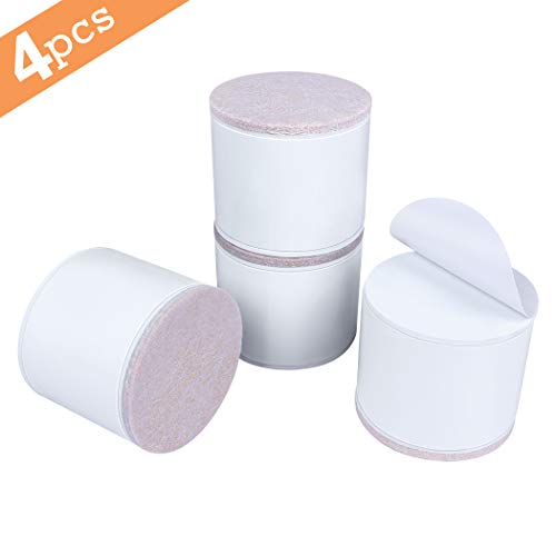 Bestselling Furniture Cups