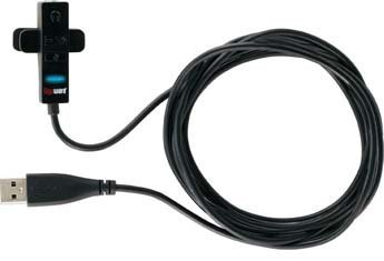 GIGAWARE USB MICROPHONE TREIBER WINDOWS 8