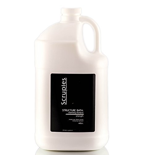Scruples Structure Bath Volumizing 1-gallon Shampoo
