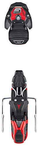 Atomic Warden MNC 11 Ski Bindings