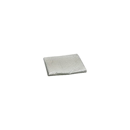 M-D 03772 Air Conditioner Cover with Elastic Strap Pack of 6