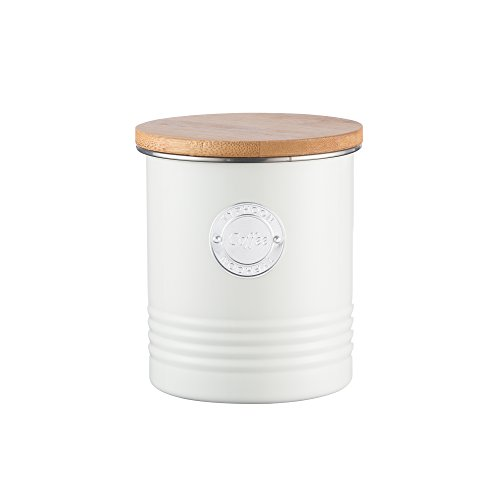 Typhoon Canister Airtight Durable Hard Wearing product image