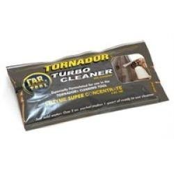 Tornado Turbo Cleaner Concentrate 2Oz