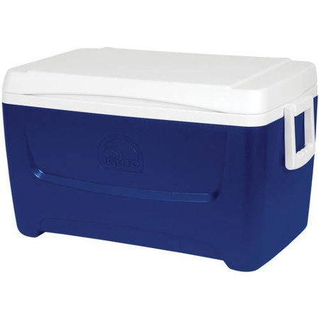 48 qt island breeze ice