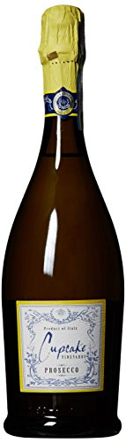 Cupcake-Vineyards-Prosecco-750-mL-Sparkling-Wine