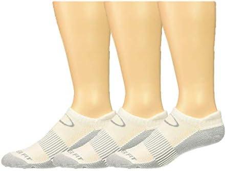 Copper Fit Womens Pack Socks