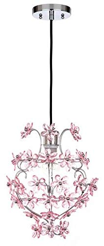 Floral One Light - Safavieh