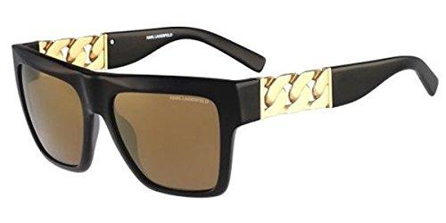 KARL LAGERFELD Unisex KL843/S001 - Sunglasses Karl Lagerfeld