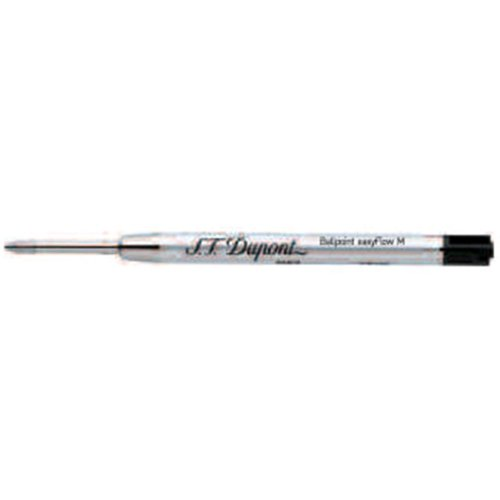 st-dupont-defi-bp-refill-refill-black-40854