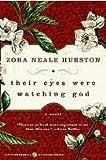 Their Eyes Were Watching God, Zora Neale Hurston, 0060838671