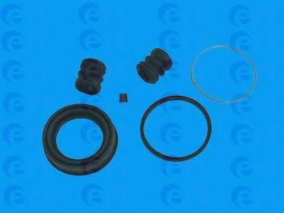 Unbekannt ERT 400177 Power Brake Systems