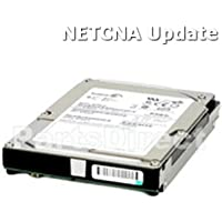ST9500621SS Seagate 500-GB 7.2K 2.5 6G DP SAS HDD Compatible Product by NETCNA