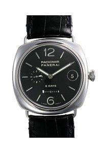 Officine Panerai PAM00268 - Reloj de pulsera hombre, piel