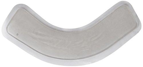 Gel Handlebar Pads - Zipp Handlebar Gel Cushion Pad Set