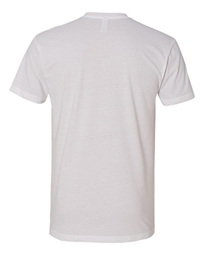 next-level-apparel-6410-mens-premium-fitted-sueded-crew-tee-white44-medium