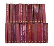 ubs-ot-handbook-series-21-print-volumes