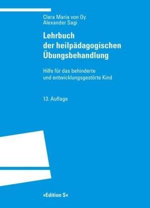 lehrbuch-der-heilpdagogischen-bungsbehandlung-hilfe-fr-das-behinderte-und-entwicklungsgestrte-kind