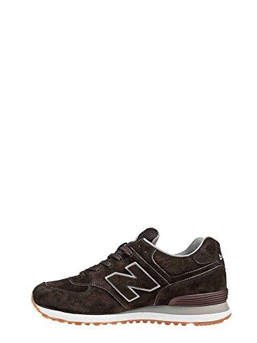 Marr Balance Hommes New Chaussures Nbml574fsb XTxxw