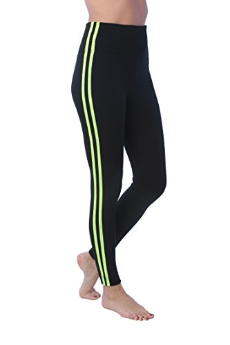 Active Club Womens Workout Leggings
