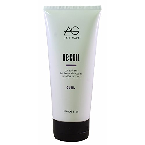 ag-hair-re-coil-curl-activator-6-oz