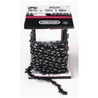 25' Reel Bulk Saw Chain (Bulk Chainsaw Chain)