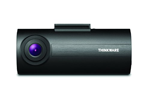 THINKWARE Dash 1080P Exmor Sensor