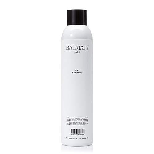 Balmain - Dry Shampoo - 10.14oz