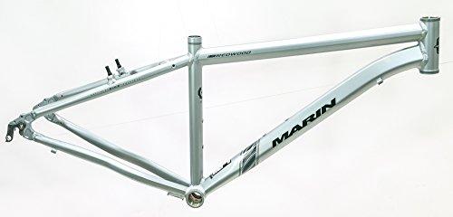 Marin 22'' Redwood Aluminum Alloy Hybrid Comfort Bike Frame 700c NEW by Marin