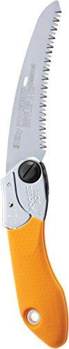 Silky Saws PocketBoy Curve Professional Folding Saw 130mm Large Teeth - 726-13