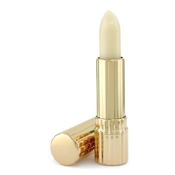 Estee Lauder Lip Conditioner SPF 15