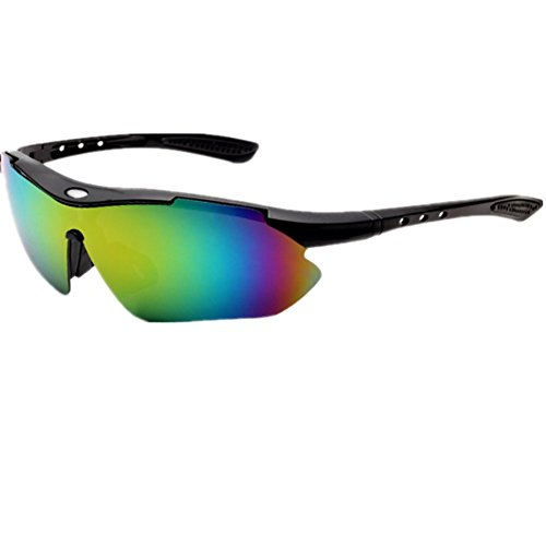 O-C Unisex outdoor sports fashion sunglasses - Sunglasses Buy Poc