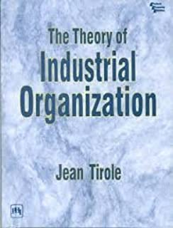 Oligopoly pricing old ideas and new tools 9780262720403 theory of industrial organization fandeluxe Choice Image