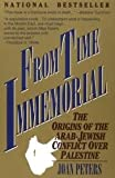 From Time Immemorial Publisher: JKAP Publications