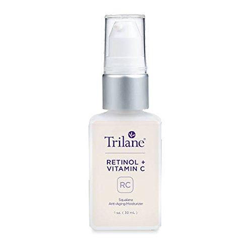 Trilane Retinol Luminous Brighter Irritation product image