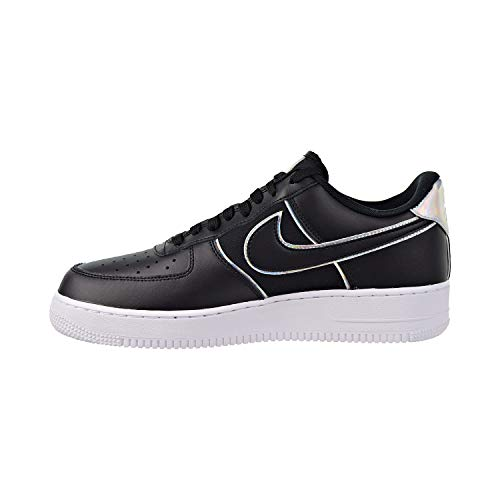 Nike Herren Air Force 1 '07 Lv8 4 Basketballschuhe: Amazon