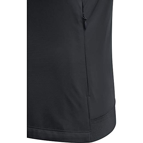 Gore Women's R3 Wmn Gws Vest,  black,  S by GORE WEAR (Image #5)