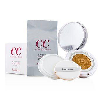 2014-New-Arrival-banila-co-it-Radiant-CC-Cushion-SPF30-PA-BP15Pink-Beige