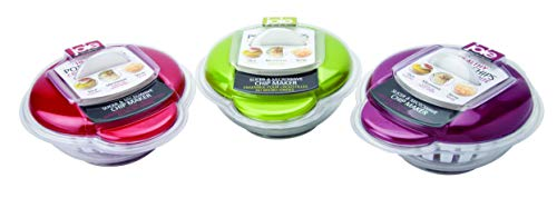 ve Potato Chip Maker/Slicer/Cooker (Colors May Very) ()