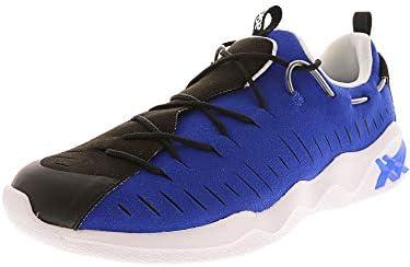Asics Tiger Men's Gel Mai Rb Ankle High Fashion Sneaker