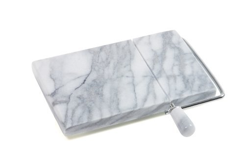 Marble Norpro - Norpro 349 Marble Cheese Slicer